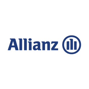 Testimonial Workshop Internet Marketing Allianz
