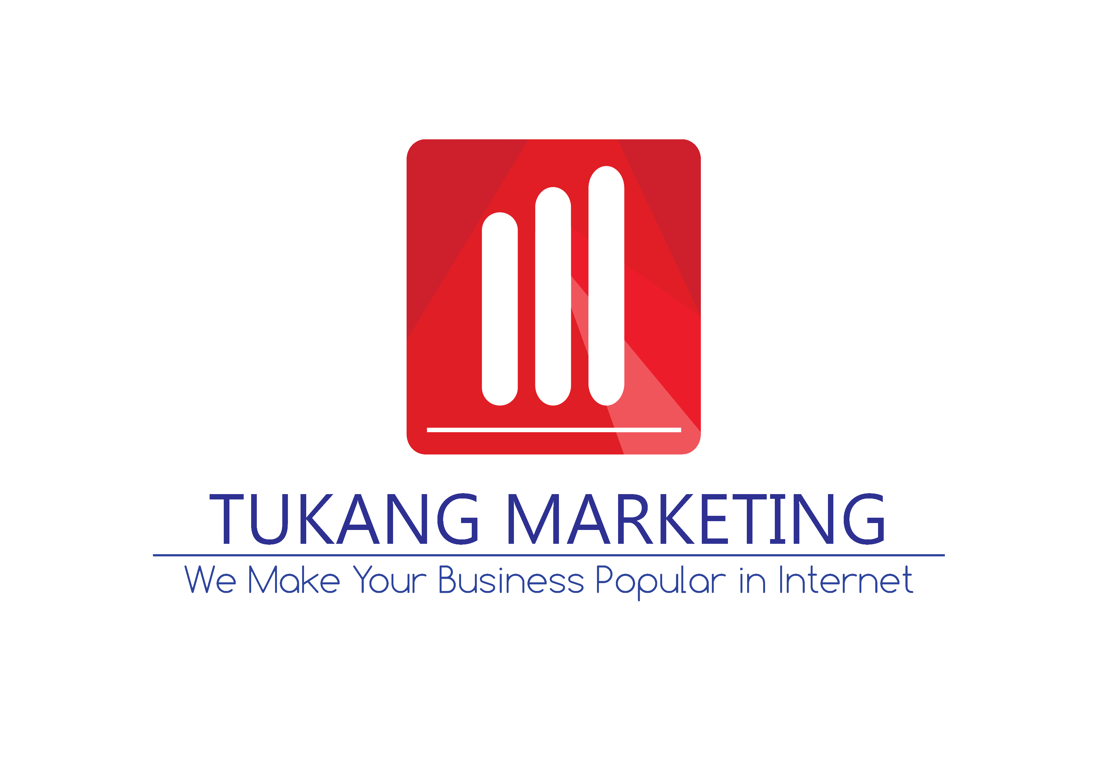 The Tukang Marketing
